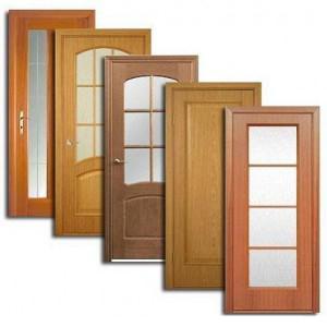 Двери, дверные блоки Буйнакска