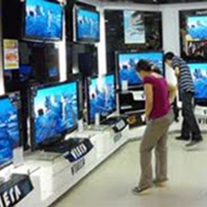Магазины электроники Буйнакска