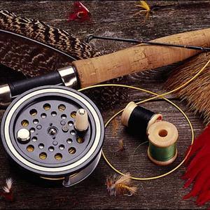 Охотничьи и рыболовные магазины Буйнакска