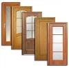 Двери, дверные блоки в Буйнакске