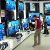 Магазины электроники в Буйнакске