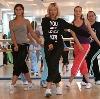 Школы танцев в Буйнакске