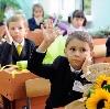 Школы в Буйнакске