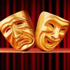 Театры Буйнакска