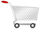 Сказка - иконка «продажа» в Буйнакске