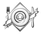 Морятский двор - иконка «ресторан» в Буйнакске